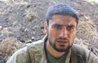 По  ополченцам  и спецназу открыла огонь третья сторона - сепаратист