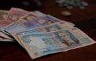 В Киеве работникам театров на треть урезают зарплату