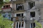 США глибоко стурбовані ситуацією на Донбасі