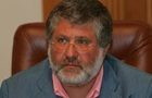 ЛДПР подозревает Коломойского и Яроша в организации мятежа в России – СМИ