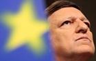 Баррозу - Путину: Ассоциацию могут менять только Украина и ЕС