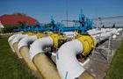 Кабмін заборонив виробляти добрива з українського газу