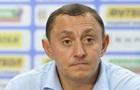 Екс-гравець Шахтаря: З командою Мірчі Луческу сталася футбольна трагедія