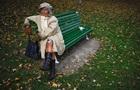 К 2050 году стариков в богатых странах будет вдвое больше, чем детей – ООН