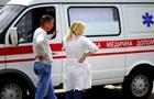 У Черкаській області отруїлися 11 людей