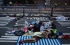 Майдан у Гонконзі: протестувальники не мають наміру здаватися
