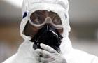 В Британии проходит всеобщая симуляция эпидемии лихорадки Эбола