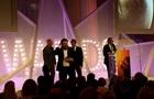 Український фільм  Плем я  отримав приз Лондонського кінофестивалю