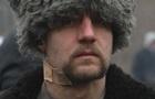 За издевательство милиции над майдановцем Гаврилюком ответит офицер ВВ