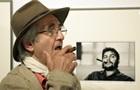 Умер автор самого известного снимка Че Гевары