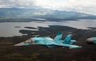Семь стран СНГ начали масштабные военные учения