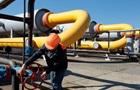 Украина зимой не будет получать газ по принципу  бери или плати