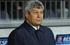 Мірча Луческу: У наступному матчі БАТЕ постане перед нами іншою командою