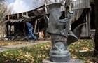 Огляд закордонної преси: газові переговори і хто розв язав кризу в Україні