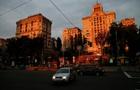 Старт отопительного сезона: какая температура будет в киевских квартирах