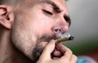 На предвыборных дебатах-2014 предлагали легализовать легкие наркотики