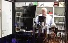 Корреспондент: Наука, відзначена Нобелівкою