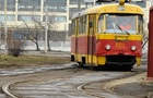 На выходных в Киеве состоится парад трамваев