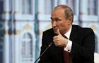 Огляд зарубіжних ЗМІ: дискусії з Путіним і китайський вибір