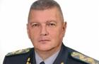 Генерал-афганец Виктор Назаренко возглавил Госпогранслужбу Украины