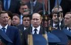 Перемога військових над лібералами. Нова розстановка сил в оточенні Путіна