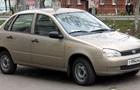 АвтоВАЗ призупинив випуск двох моделей Lada