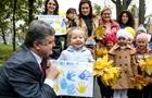 Огляд блогів: війна після виборів і якою буде Україна Порошенка