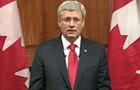 Премьер Канады уверен, что два нападения в стране были террористическими
