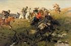 Корреспондент: Українські козаки на службі у європейців та татар