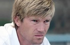 Екс-гравець Динамо: Ребров будує українську команду, все налагодиться