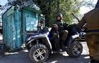 СБУ затримала співробітника  міністерства держбезпеки  ДНР