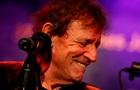 Скончался бас-гитарист группы Cream Джек Брюс