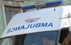 В Черновицкой области на избирательном участке умер мужчина