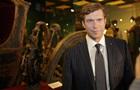 Российский журналист рассказал о жизни Царева в Москве