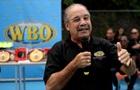 Президент WBO: Кому цікавий Повєткін? Чемпіон - Кличко