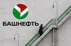 У російського олігарха Евтушенкова відібрали нафтову компанію