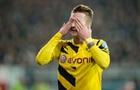 Манчестер Сити летом может приобрести звезду Боруссии Дортмунд
