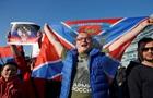 Пресса России: Кремль не хочет терять  Новороссию
