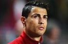 Тренер сборной Португалии: Роналду – прирожденный победитель
