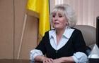 Экс-мэру Славянска Штепе грозит пожизненное заключение