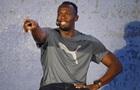 Тренер збірної Ямайки Вінфрід хоче включити в команду найшвидшу людину планети
