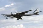 Португалия снова перехватывала в своем небе российские бомбардировщики