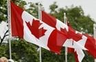 Канада приостановила выдачу виз жителям Западной Африки