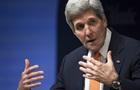 Госсекретарь США: Украина должна быть мостом между Россией и Европой