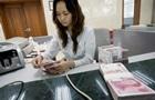 У китайского чиновника конфисковали 33 млн долларов