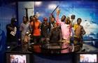 У Буркіна-Фасо - черговий самопроголошений глава держави