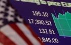 Індекси S&P 500 і Dow Jones у вівторок досягли рекордного рівня