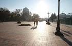 Новая Рада начнет работу 27 ноября