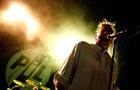 Вокалист Sex Pistols потратил на приложения для iPad 15 тысяч долларов