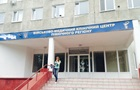 В центре Харькова прогремел взрыв